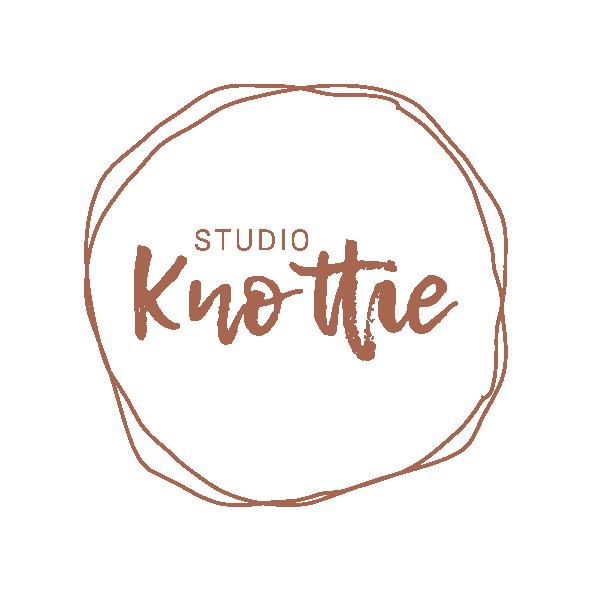 Studio Knottie